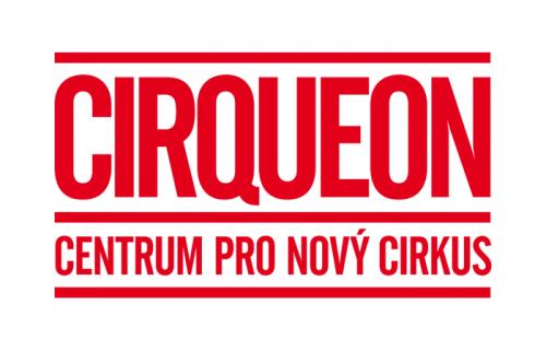 Cirqueon